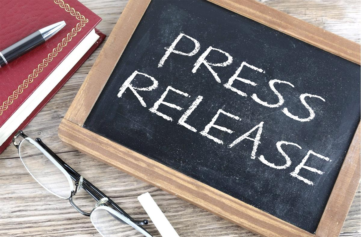 Benefits of the Press Release Distribution