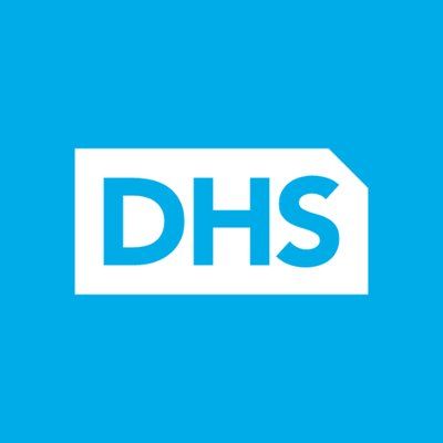 DHS Builds Out Investment Funds Practice in London with Partner Broomhold: Fernando Aguirre, Executive Vice Chairman of DHS Announced
